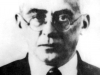проф. Зернов