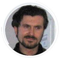 Гаврилюк Ю.Р.