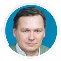 Ушаков А.Н.