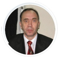 Яковенко И.Э.