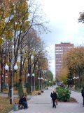 Наш Университет