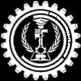 Кафедра двигателей внутреннего сгорания
