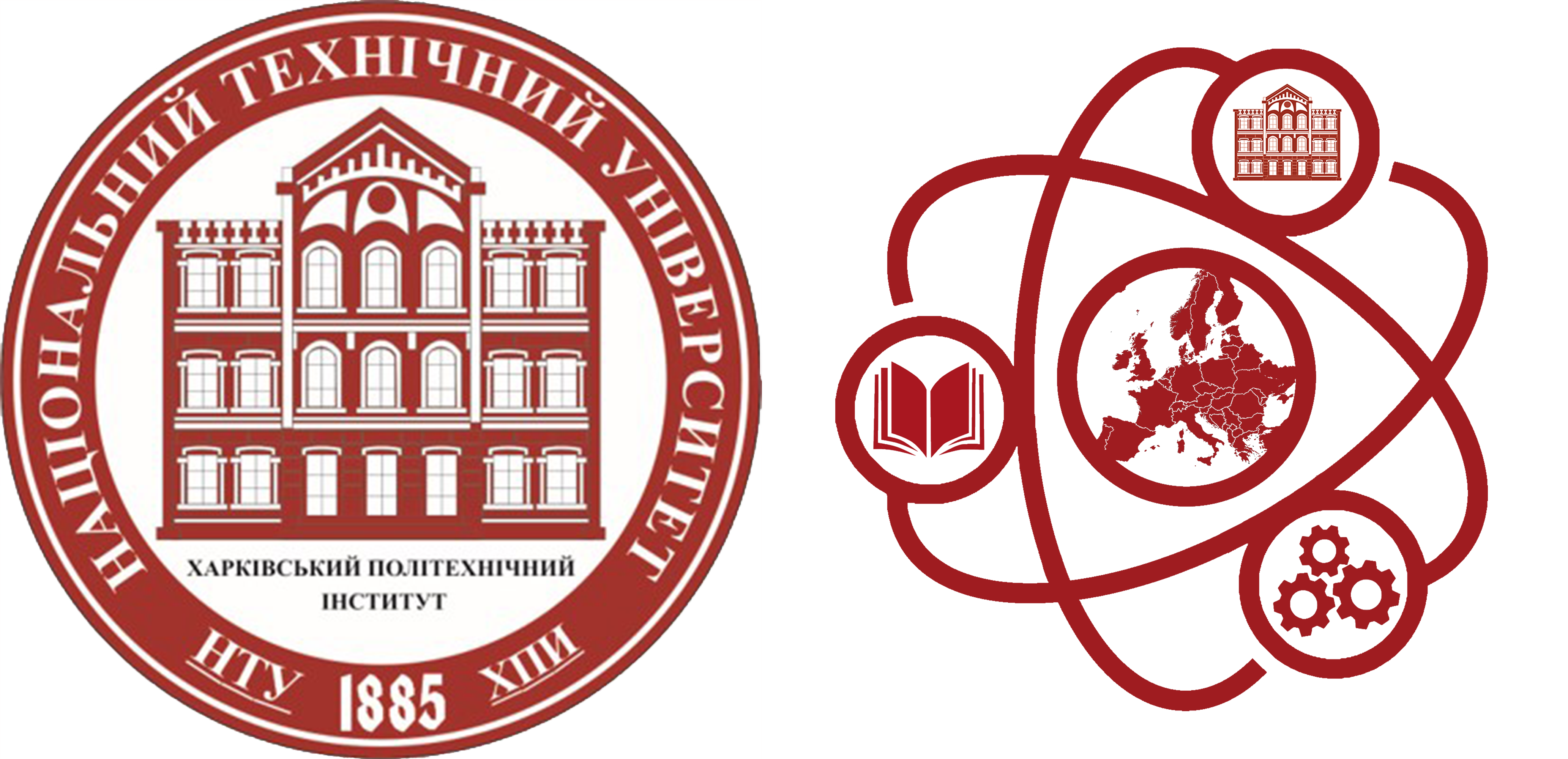 European Educational Scientific Technological Center