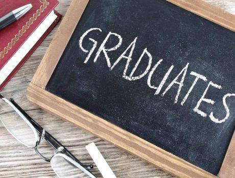 Віднині студенти АП мають можливість отримати диплом ВНЗ ЄС!