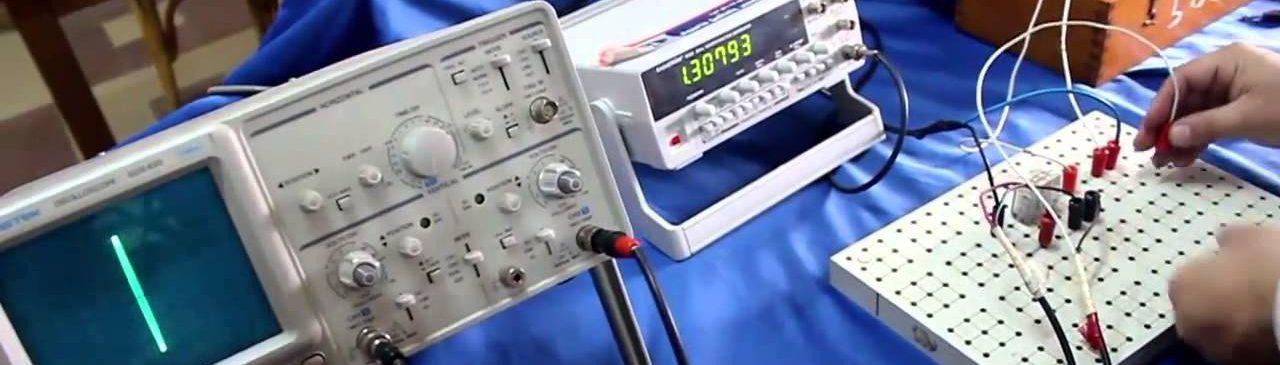 Інформаційно-вимірювальні технології і системи