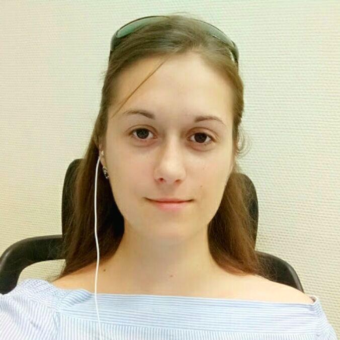 Ilchenko