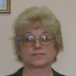 Patsenko