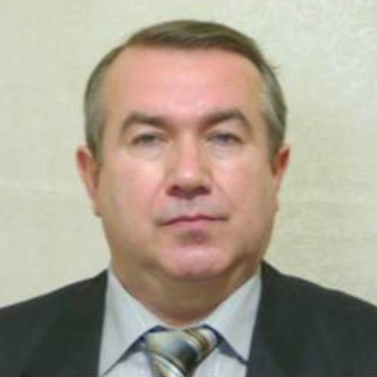 Selikhov