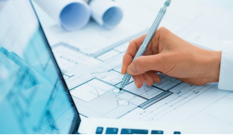 Проектування енергоефективних виробництв та обладнання
