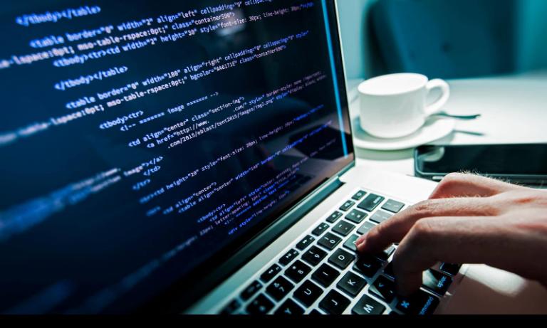 Комп'ютерні обчислювальні технології та програмування