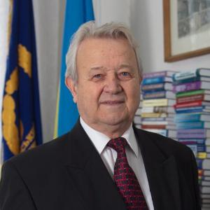 Tovazhnyanskij2