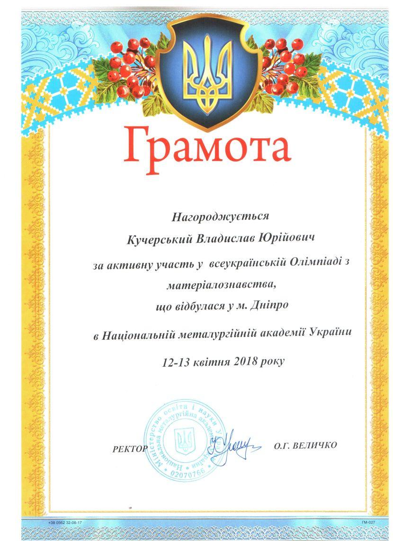 Грам_Куч