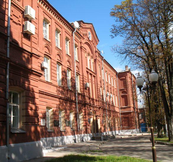 Building_НТУ_ХПИ_Чертежный_копус,_фото_5