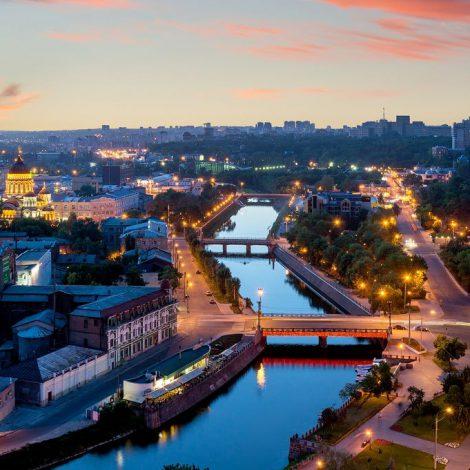Едем-в-Харьков-топ-10-мест (1)