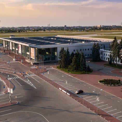 aeroport-kharkov
