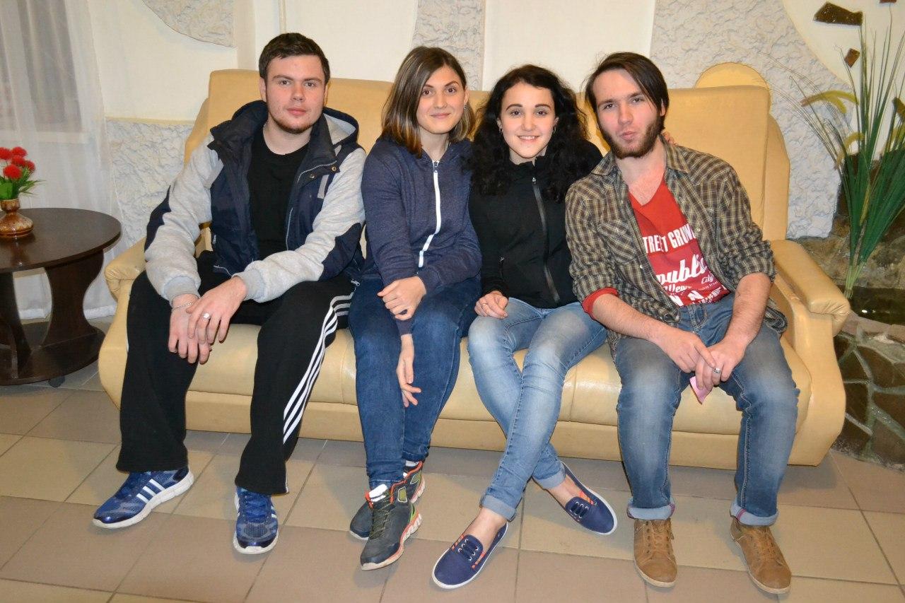 obschaga_2