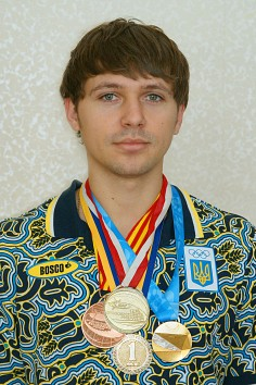 ПЕРЕСТЮК РУСЛАН